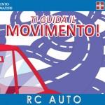 Ti_guida_il_Movimento_Vademecum