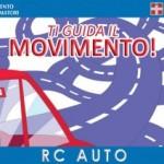 Ti_guida_il_Movimento