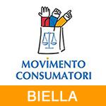 movimento_consumatori_BIELLA_logo