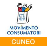 movimento_consumatori_CUNEO_logo