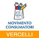 movimento_consumatori_VERCELLI_logo
