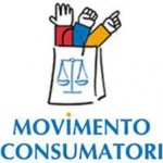 movimento consumatori torino