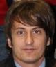 Marco Gagliardi