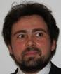 Paolo Fiorio