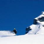 Montagne_piemonte