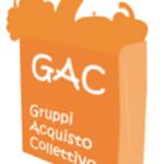 gac_logo_big