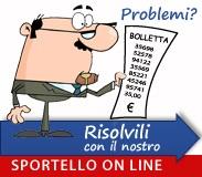 sportello_consumatore_183x160_06