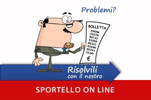 sportello_consumatore_300x200