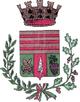 Cossato-Stemma