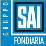 Logo Fonsai