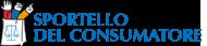 logo-sportello_190x60