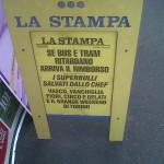 lastampa_8_6