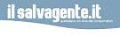 salvagente_logo