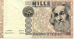 mille_lire