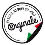 logo_io_sono_originale
