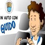 In Auto con Guido