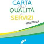 immagine carta qualità servizi amiat