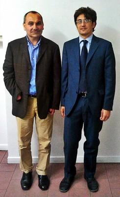 foto unione italiana ciechi