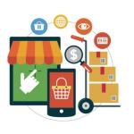 logo_consumer_days