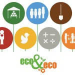 solo_logo_ecoeco
