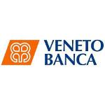 VENETO_BANCA