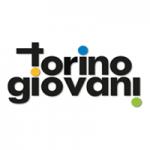 logo TorinoGiovani