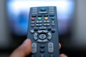 abbonamenti e pay-tv