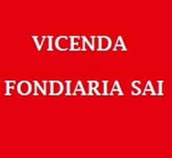 banner fonsai2