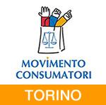 movimento_consumatori_TORINO_logo