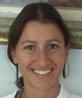 Chiara Del Corso