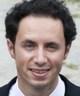 Fabio Scarmozzino