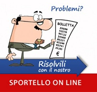 sportello_consumatore_200x200