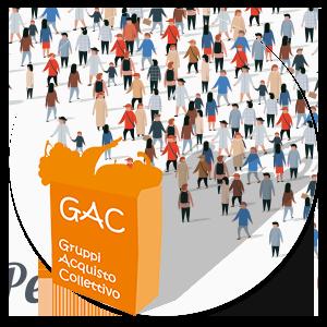 Gruppo di Acquisto Collettivo del Movimento Consumatori Piemonte
